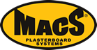 MACS Plasterboard Systems